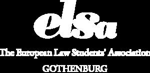 ELSA Gothenburg